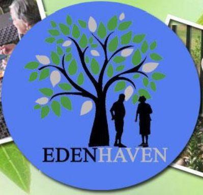 Edenhaven