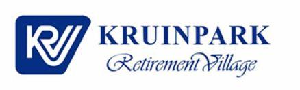 Kruinpark Retirement Village