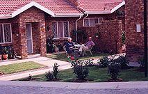 Lenitas Retirement Village