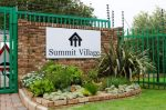 Summit Village