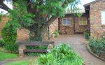 Witpoortjie Village
