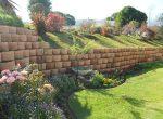 Hayfields Gardens