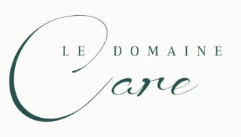 Le Domaine Retirement Village