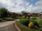 Midmar Gardens