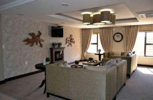 Olivedale Retirement Village – Retirement South Africa