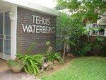 Residentia Waterberg