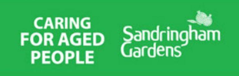 Sandringham Gardens