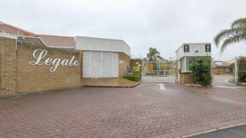 Legato Retirement Village