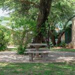 Caritas Retirement Village