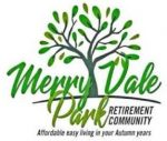 Merry Vale Park Retirement Community