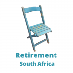 Retirement South Africa