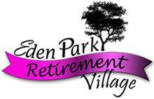 Eden Park Retirement Village