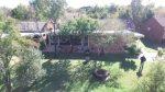 Kokanje Aftreeoord – (Nylstroom) Modimolle