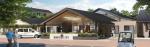 Oasis Life Burgundy Estate – Milnerton
