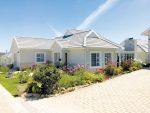 Fynbos Heights Lifestyle Village