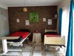 Cura – Medifrail Rehab Centre – Equestria