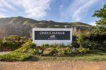 Onrus Manor Retirement Village